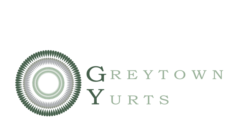 luxury accommodation greytown NZ