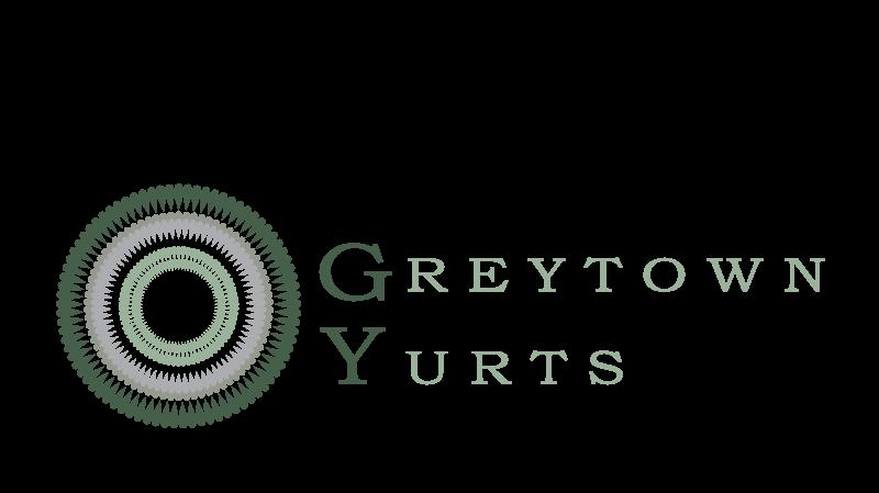Greytown Yurts Luxury Wairarapa Accommodation NZ